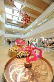 Cny Home Decoration 54 Best Chinese New Year Decorations Images On Pinterest Chinese