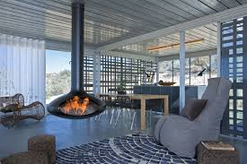 living off the grid california home design ideas