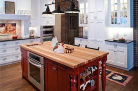 Kitchen Island Target by Kitchen Awesome Kitchen Island 2 Awesome Kitchen Island Like