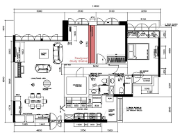 Home Layout Best 25 Room Layout Planner Ideas On Pinterest Home Layout