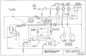 perkins 4 154 wiring diagram cruisers u0026 sailing forums