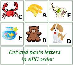 free printable preschool reading worksheets free kids reading