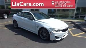 elms bmw used cars 2015 bmw m4 enfield ct area honda dealer near enfield ct