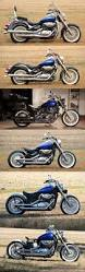 2002 suzuki vl800 intruder volusia u2013 aka c50 bobber build metric