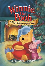 winnie the pooh thanksgiving winnie the pooh seasons of giving winnie the pooh