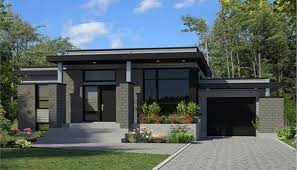 contemporary home plans and designs home plans luxamcc org