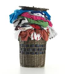 Dryer Not Drying Clothes But Is Heating How To Dry Clothes In Winter Kidspot