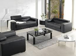 Modern Living Room Sofas Zuri Aspen Sofa Modern Living Room Furniture Dallas Modern Living