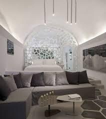 grace santorini greece holidays 2017 2018 luxury u0026 tailor