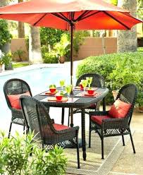 pier 1 imports patio furniture luxury pier 1 patio furniture or