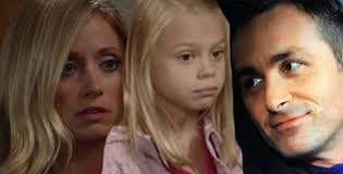 old lulu from general hospital do we have brand new proud parents on general hospital