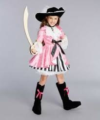 Halloween Pirate Costumes Girls Kid U0027s Pink Pirate Costume Child Pirate Costumes Girls