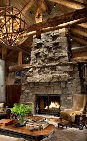 House Design And Ideas 36 Best Future Home Design And Ideas Images On Pinterest