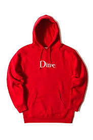 dime fast hoodie 78273 sweater hooded one block down online store
