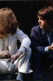 the daily beatle may 2010