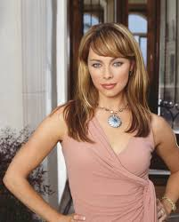 autumn reeser as taylor townsend the o c where are they now