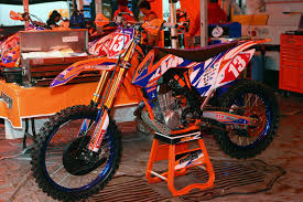 motocross bikes 2015 japanese spy photos 2016 and beyond transworld mx