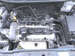 vw polo problems and fixes 2002 reg 1 4 petrol vin 9n engine