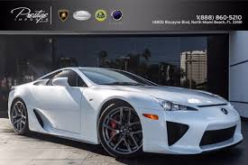 lexus lfa 2 lexus lfa for sale dupont registry