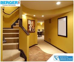 1570 best design house future images on pinterest color paints