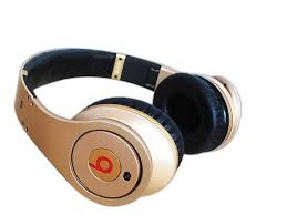 dr dre beats black friday beats by dr dre studio headphones dull gold for sale in stock