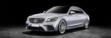 mercedes jeep 2018 2018 mercedes s class facelift price u0026 release date carwow