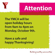 ymca bay ymcanorthbay