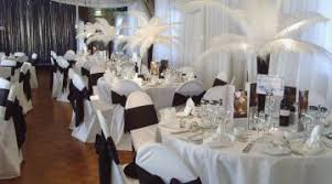 driftwood centerpieces tradesy wedding decor diy slate and driftwood centerpieces icets