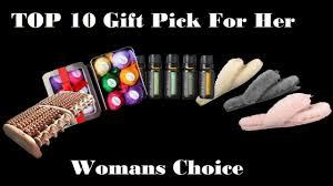 best gift ideas for her girlfriend mom friend christmas