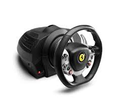 458 italia thrustmaster thrustmaster tx racing wheel 458 italia edition for xbox