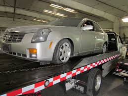 rent cadillac cts 2004 cadillac cts rental epicturecars