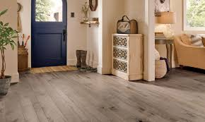 Laminate Flooring Knoxville Tn Cella Flooring And Design U2013 Your Floor Covering Resource