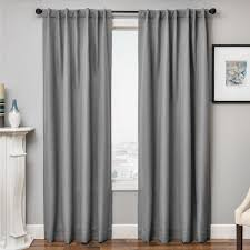 white blackout curtain panels 84 decoration and curtain ideas