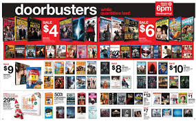 target gift card black friday deals target black friday deals 2014 ad see the best doorbusters sales