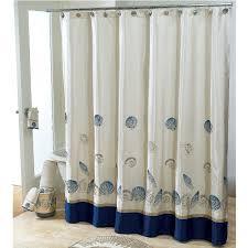 Vintage Nautical Shower Curtain Vintage Nautical Shower Curtain U2014 All Home Ideas And Decor