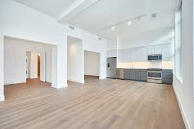 High End Laminate Flooring Bailey Lofts Harlem New High End Apts Arrive On 125th Street