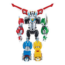 voltron legendary green lion walmart com