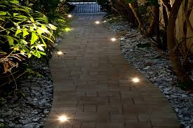 security lighting design u0026 installation st louis dusk to dawn