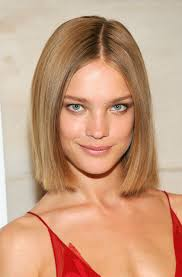 lob for fine hair loving the long bob 6 things to consider before you chop your locks