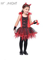 pocahontas halloween costume for toddlers online get cheap kids devil costume aliexpress com alibaba group