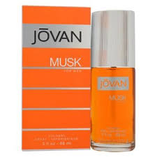 black friday perfume deals men u0027s cologne target