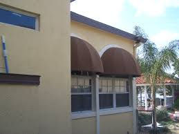 Orlando Awnings Orlando Residential Awnings Awnings For Your Orlando Home