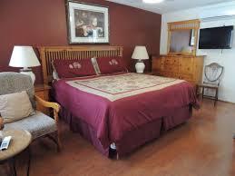 one bedroom master suites