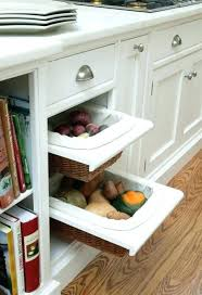 pull out racks for kitchen cabinets kitchen cabinet storage drawers kitchen storage kitchen cabinet hack