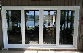 custom glass sliding doors door tremendous pella sliding glass door dimensions stunning
