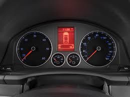 2009 volkswagen jetta sportwagen latest news features and