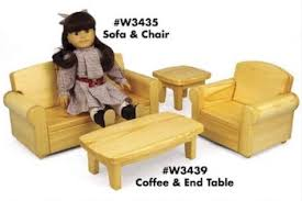 free woodworking plans projects and patterns at