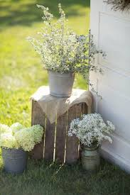 Country Wedding Ideas Download Country Wedding Flowers Wedding Corners