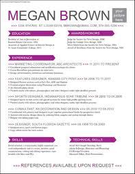 best format resume resume cv cover letter