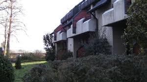 Carpesol Bad Rothenfelde Hotel Mönter Meyer In Bad Laer U2022 Holidaycheck Niedersachsen